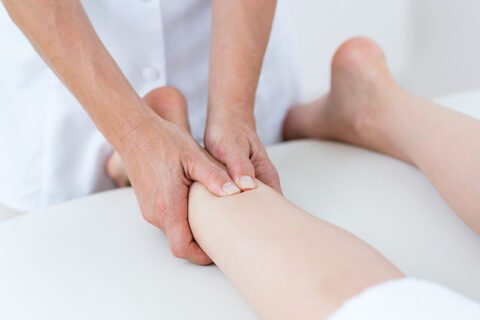 Fisio Point - Fisioterapia a Roma, Riabilitazione, Poliambulatorio, Medical Fitness